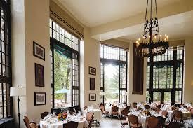 Wawona Hotel Dining Room Menu by The Ahwahnee Hotel Patrick Pike