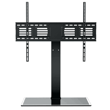tv stand 78 beautiful 80 inch tv stand ikea enchanting 80 tv
