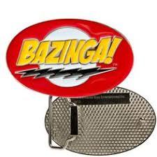 amazon black friday big bang theory funko big bang theory sheldon computer sitter by funko http