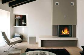 search lounge ideas pinterest tv modern gas fireplace with tv