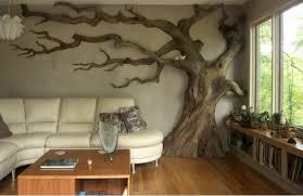 3d Wall Decor by Designer Wall Decor Prodigious Ideas 3d Bold Design 7