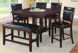 triangle counter height dining table triangle counter height dining table beautiful furniture showroom