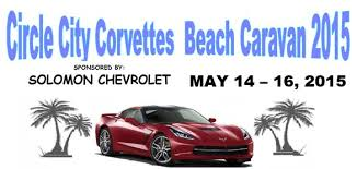 circle city corvette circle city corvettes hosting annual caravan 2015 on may 14