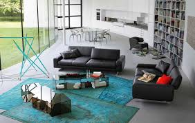 Modern Sofas And Couches by Living Room Inspiration 120 Modern Sofas By Roche Bobois Part 2 3