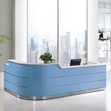 Standing Reception Desk Modern Quality Cheap Standing Reception Desk Office Counter