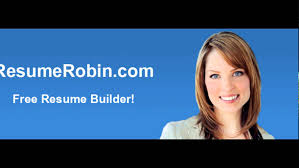 100 Free Resume Builder 100 Free Resume Builder A1freeresumebuilder Com Youtube