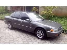honda accord 92 used car honda accord nicaragua 1992 honda accord 92