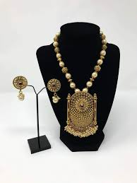 jewelry indian necklace images Indian jewellery indian jewelry set large indian bridal jpg