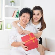 gift for mom the best gift for mom this mother s day regalo service notes