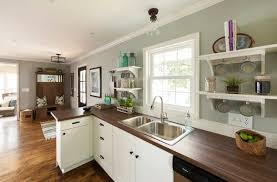 no top kitchen cabinets what if you didn t cabinets in your kitchen