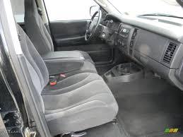 01 dodge dakota cab 2001 dodge dakota sport cab 4x4 interior photo 48298237