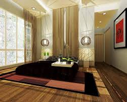 Zen Bedroom Designs Bedroom Zen Bedroom Design Ultra Modern Designs For Small Rooms