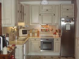 ambiance et style cuisine enchanteur ambiance et style cuisine avec relooking cuisine ambiance