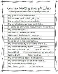 the 25 best english activities for kids ideas on pinterest