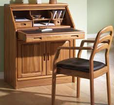 Vintage Desks For Home Office by Office Desk Vintage Agreeable In Home Designing Inspiration With