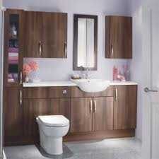 fitted bathroom furniture ideas 43 best bathroom ideas images on room home and