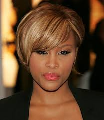 102 Best Medium Hairstyles Popular by 102 Best Lates Hairstyle Images On