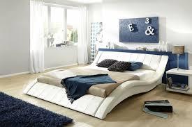 komplettes schlafzimmer gã nstig schlafzimmer komplett inkl matratze und lattenrost eyesopen co