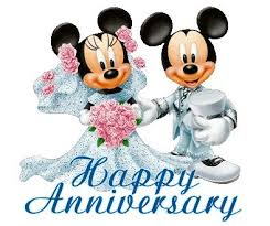 the 25 best happy wedding anniversary quotes ideas on
