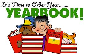 year 11 yearbook 2017 2018 yearbooks