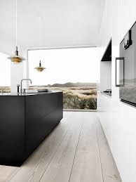 Best  Contemporary Interior Design Ideas Only On Pinterest - Contemporary design home