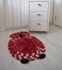 172 best crochet rugs images on pinterest carpets crochet rugs
