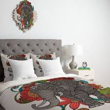 home design bedding 22 best bedding images on elephant bedding elephant