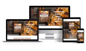 web design pay it forward thanksgiving image designs of minnesota