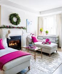 Modern Christmas Home Decor 53 Best Happy Holidays Images On Pinterest Happy Holidays