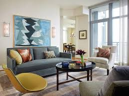 home interior work allied studio how to work like a professional residential