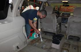 Diy Interior Car Detailing Car Detailing Interior Justsingit Com