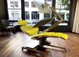 tall office chairs for standing desks desk design tips