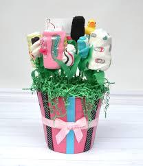 baby gift basket baby layette gift best friend baby gift