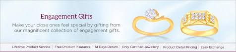 appropriate engagement gift buy engagement gifts online malabar gold diamonds