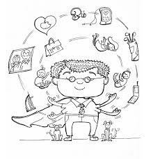 downloads online coloring page word world coloring pages 54 on