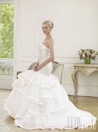 pronuptia bridal 2014 collection http www flip zone net