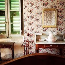 chambres d hotes cap corse chambre chambre d hote erbalunga hi res wallpaper pictures