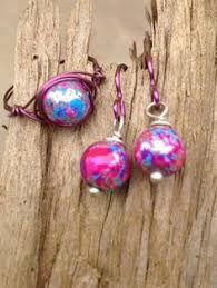 most hypoallergenic earrings σκουλαρικάκια ασημένια παιδικά σκουλαρίκια φραουλίτσες psk140
