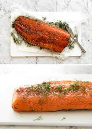where can i buy smoked salmon cured salmon gravlax easy recipetin eats