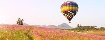 balloon delivery colorado springs colorado springs hot air balloon rides best in colorado