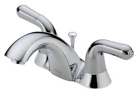 Delta Bathroom Faucets by Discontinued Delta Bathroom Faucets Kavitharia Com