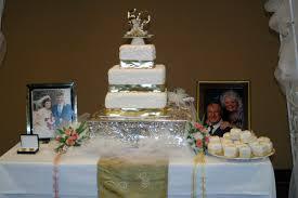 40th wedding anniversary party ideas 50 wedding anniversary decorations wedding corners