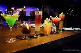martini lounge beto u0027s bar u0026 kitchen u2013 the uber chic lounge in town u2013 lazeez stories