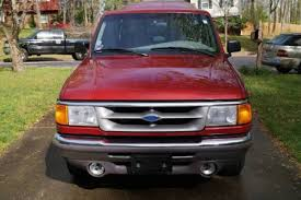 ford ranger 4 0 automatic rear wheel drive for sale used cars