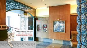 classique hotel singapore singapore best prices youtube