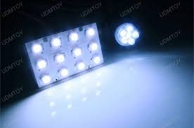 how much are led lights bright led lights amazing lighting