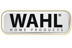 wahl clip u0027n trim clipper u0026 trimmer 79900 1501 walmart com