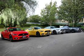 mustang car hire melbourne ford mustang available to hire in sydney and melbourne