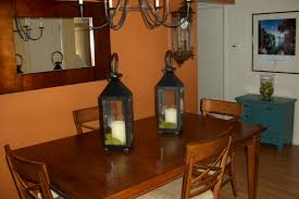 19 simple dining room ideas electrohome info