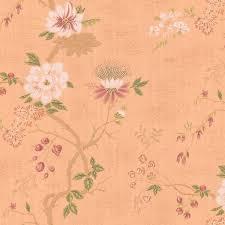 Paper Wallpaper by 239 Best Wallpaper Images On Pinterest Fabric Wallpaper